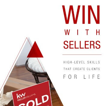 Win with Sellers with James Shaw