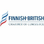 Finnish British Chamber of Commerce