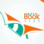Nust Book Club